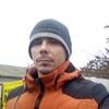 Геннадий, 30, г.Оренбург