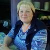 Светлана, 44, г.Шарковщина