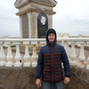 Александр Павлов, 34, г.Саки