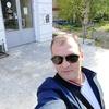 Александр, 42, г.Апатиты