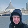 Евгений, 42, г.Балашиха