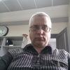 Александр, 52, г.Шатура