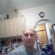 Андрей, 47, г.Барнаул