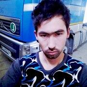 Oybek, 28, г.Невьянск