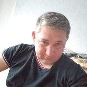Владимир 43 Арзамас