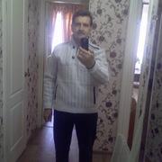 Валерий 55 лет (Скорпион) Кострома