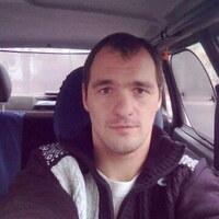 Дима, 39 лет, Овен, Запорожье
