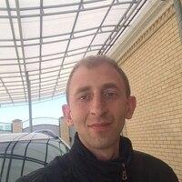 Александр, 30 лет, Стрелец, Краснодар