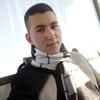 Sema, 24, Ostrov