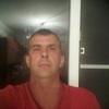Сергей, 38, г.Новоалександровск