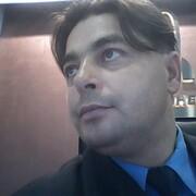 Олег, 35, г.Богородицк