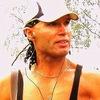 СЕРХИО, 44, г.Краснознаменск