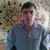 сергей, 45, г.Верхняя Пышма