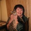 Елена, 52, г.Северская