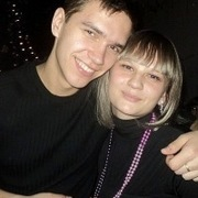 Maks 31 Красноярск