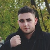 Марк, 21, г.Витебск