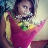 Александра, 16, г.Ровно