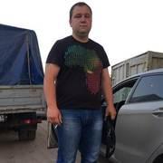 Начать знакомство с пользователем Иван 37 лет (Лев) в Дмитровске-Орловском