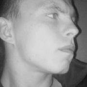 Иван, 26, г.Волжский (Волгоградская обл.)