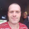 Алексей Гладилов, 41, г.Каменск-Уральский