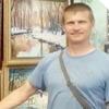 Юрий, 48, г.Ляховичи