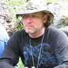 Алекс, 47, г.Ларнака