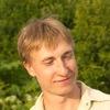 Дмитрий, 26, г.Конаково