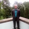 Юрий, 52, г.Баден-Баден