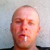 Толик, 40, г.Славск