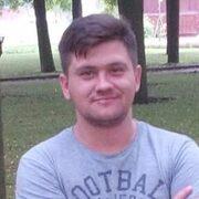 Александр 33 Volgograd