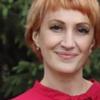 Марина, 43, г.Краснодар