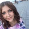 Настя, 18, г.Йошкар-Ола