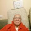 boris, 68, г.Клайпеда