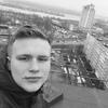 Дима, 21, г.Новоград-Волынский