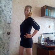 Юля, 38, г.Дорогобуж