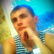 Антон 33 Новороссийск