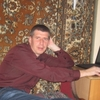 Богдан, 47, г.Трускавец