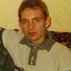 АНДРЕЙ, 48, г.Валуйки