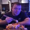 Дмитрий, 36, г.Балашов