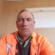 Сергей, 45, г.Лабытнанги