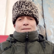 Султан 47 Ставрополь
