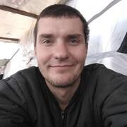Игорь 34 Нижневартовск