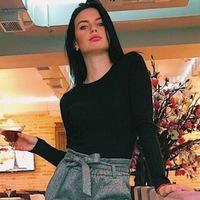 Дарья, 26 лет, Рыбы, Санкт-Петербург