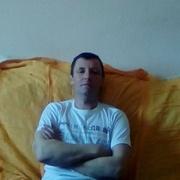 Виталий 43 Краснодар
