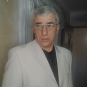 Игорь, 56, г.Севастополь