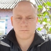 Иван, 28, г.Троицко-Печерск