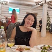 Яна, 32, г.Винница