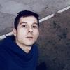 Иван, 29, г.Варшава