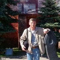 Альберт, 53 года, Скорпион, Томск