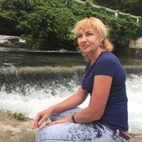 Лилия, 50 лет, Козерог, Краснодар